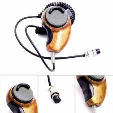Micrófonos para radios