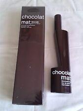 Masaki Matsushima Chocolat Mat Eau de Parfum Spray 2.70 oz / 80 ml e New Sealed