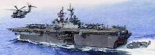 Trumpeter 05615 - 1:350 USS IWO JIMA LHD-7 - Neu