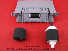 HP LaserJet Enterprise 500 Color M551 Service Kit Tray-2 CF081-67903 OEM Quality