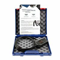 Ross-Tech® HEX-V2® Interface Diagnosegerät VW Audi CAN KKL USB VAG Com VW-Tester