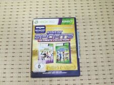 Kinect Sports Ultimate Collection pour XBOX 360 xbox360 * Neuf dans sa boîte *