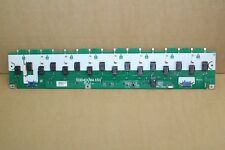 iNVERTER BOARD SSB400WA16V FOR SAMSUNG LE40R88BD LCD TV