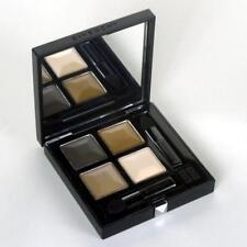 Givenchy Prisme Quatuor Eyeshadow Quad 9 Delicate 0.14 Oz New No Bx