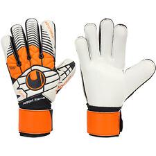 uhlsport Eliminator Soft SF Torwart Handschuhe 100017101