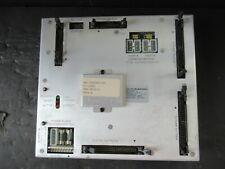 MCQUAY 860-654873B CHILLER CONTROL BOARD