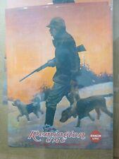 Remington Steele Poster Pierce Brosnan 24in x36in