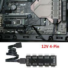 ALL NEW SUNCON MSI 815E Pro v1.0 CAPACITOR KIT