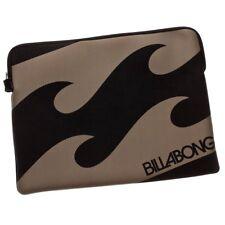 Billabong Laptop Case Catalina 13'' Surfer Skin Soft Bag Travel Working Beach