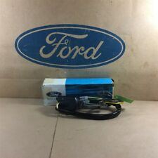 Ford Vintage Parts For F700 Sale Ebay. 80 89 B600 B700 B800 F600 F700 F800 Nos Ford E1hz13341a Turn. Ford. Ford F700 Truck Headlight Parts Diagrams At Scoala.co