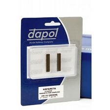Easi-Fit Magnetic Coupling Activation Magnets (2) - Dapol 2A-000-006