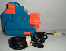 Tiger Nerf Laser Lazer Tag -Phoenix LTX Plug & Play TV Game Attachment TESTED