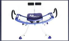 AB Wave machine - Home Exercise Machine (DEMO)
