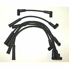 Ignition Wire Set; Jeep 94-00XJ Cherokee 97-00 TJ Wrangler, 96-98 ZJ Grand