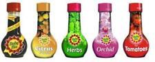 Babybio Organic Plant Fertilisers