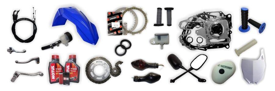 mas-moto-parts