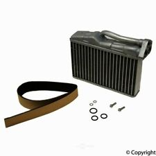 HVAC Heater Core fits 1997-2000 BMW 528i 540i M5  WD EXPRESS