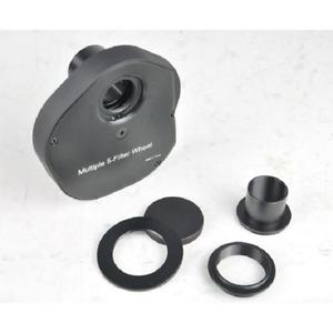 Optical Vision Telescope Filter Wheel 20206