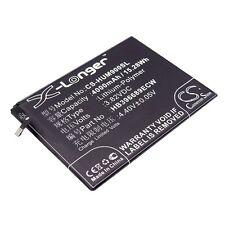 Batería para Huawei Ascend Mate 9 sustituido hb396689ecw de repuesto