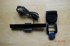 Sony camera for Skype CMU-BR100