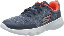 Skechers Women's Go Run Focus-15165 Sneaker
