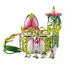 Schleich 42140-Bayala Magic onze Castle with Accessories