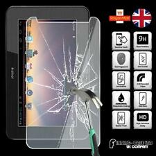 Tablet Tempered Glass Screen Protector Cover For AINOL Novo 7 Tornado