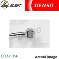 Lambda Sensor for SUZUKI WAGON R+,EM,K10A,K12A,GRAND VITARA I,FT,HT,H 25 A