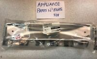 FISHER & PAYKEL LAMP BODY HALOGEN 546260 FREE SHIP