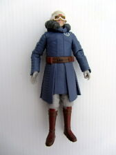 STAR WARS Action Figure - ANAKIN SKYWALKER Cold Wear Gear - 10cm Tall (2010)