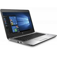 BLACK FRIDAY SALE HP Laptop 32GB DDR4 RAM 1TB SSD Intel Core i7 7th Gen INC VAT