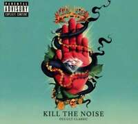 Kill the Noise - Occult Klassisch Neue CD