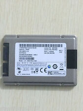 "Samsung 128 GB 1.8"" (MMCRE28G8MXP-0VB) (SSD) MicroSATA Replace Toshiba MK1235GSL"