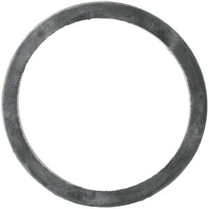 12S5 AC Delco Thermostat Gasket New for Chevy 61 Special De Ville DeVille V70 3