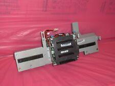280618-001 SB HP DL740 Backplane Board 280618-001 Seller Refurbished