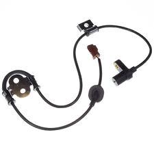 Frt Wheel ABS Sensor   Holstein   2ABS1105