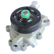 OAW AW7160 Water Pump For 1993-2003 Dodge Jeep 3.9L 5.2L 5.9L Engine