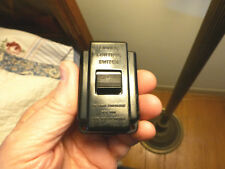 HTF Lionel 364C SWITCH with 3 Terminals, Excellent Condition