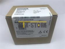 Brand New Siemens PLC EM277 6ES7 277-0AA22-0XA0 6ES7277-0AA22-0XA0
