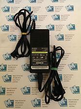 Caricabatterie ORIGINALE alimentatore VGP-AC19V13 per Sony Vaio - 19.5V 4.7A 90W