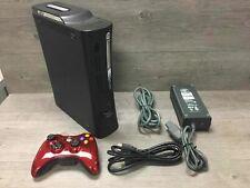 Microsoft Xbox 360 Console Bundle