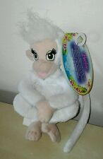 Peluche scimmia barbie principessa dell'Isola perduta tallulah plush soft toys