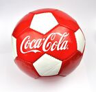 COCA-COLA COKE COUPE DU MONDE DE FOOTBALL BALLE Brésil FIFA WORLD CUP BRAZIL