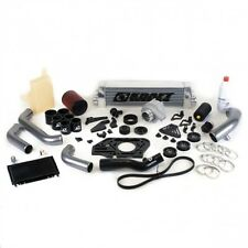 KRAFTWERKS SUPERCHARGER KIT+TUNE/MAP FOR 13-17 SCION FRS/TOYOTA 86 350WHP SIL