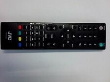 Genuine JVC TV Remote Control Rm-c3136