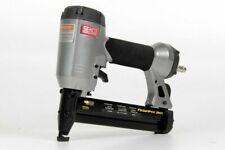 Senco - Compressed Air Combi Stapler Nail Gun Professional Device - Finish pro