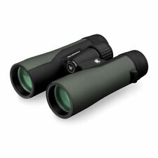 Vortex Crossfire 10x42 Binocular CF4302 Binos Lifetime