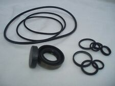 Triumph Power Assisted Steering Pump Seal Kit - Stag