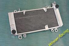 Fit Honda VFR750F/VFR 750 F RC24 1986-1989 aluminum radiator 1987 1988 A-Class