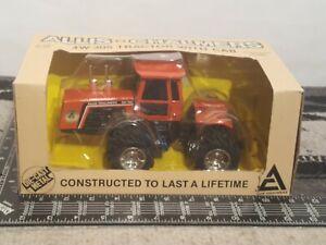 Ertl Allis Chalmers 4W-305 1/32 Diecast Farm Tractor Replica Collectible